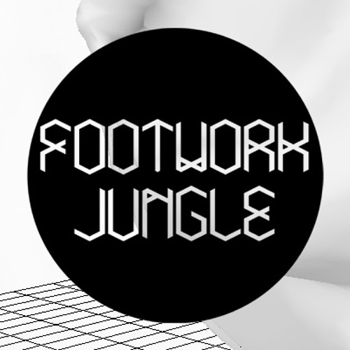 THE FOOTWORK JUNGLE's avatar