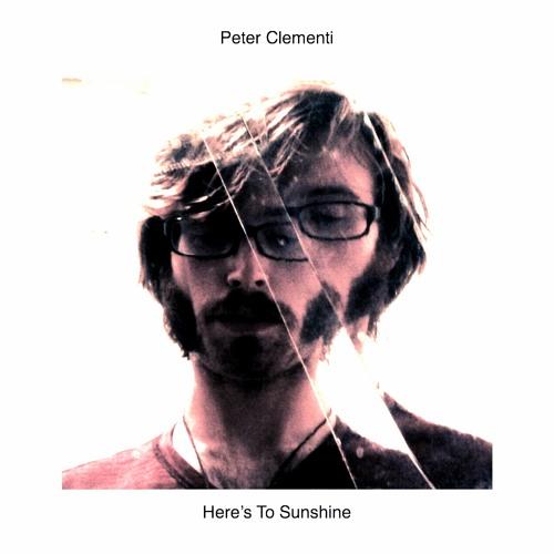 Peter Clementi's avatar