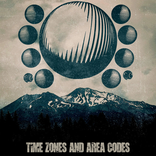 Time Zones & Area Codes's avatar