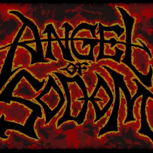 Angel of Sodom's avatar