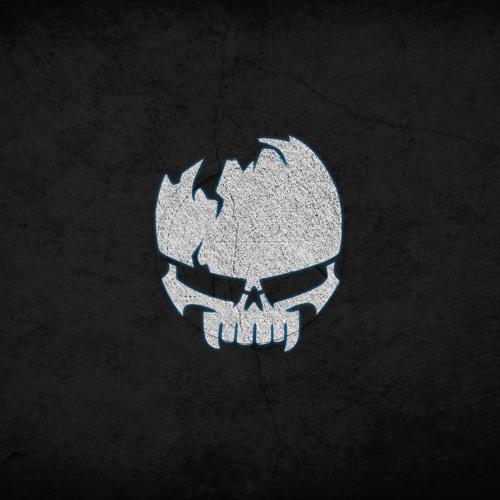 |Drake ~ H|'s avatar
