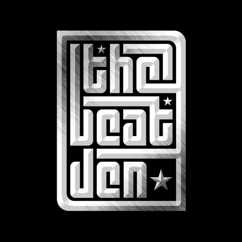 The Beat Den's avatar