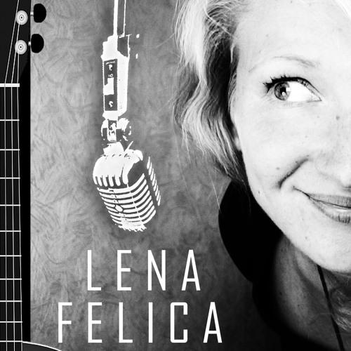 LenaFelica's avatar
