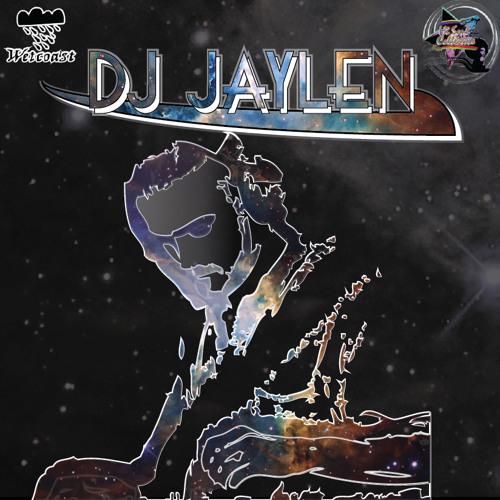 Jaylen ॐ's avatar