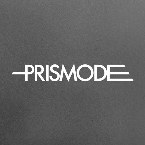 Prismode's avatar