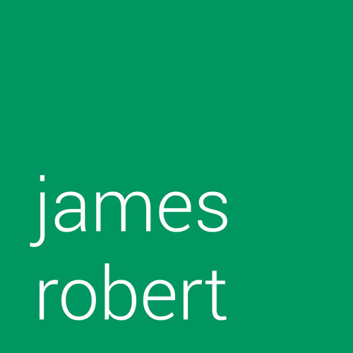jamesrobert's avatar