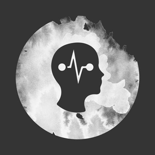APersonDisguisedAsPeople's avatar