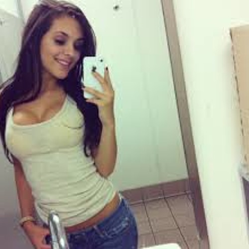 Victoria Lopez's avatar
