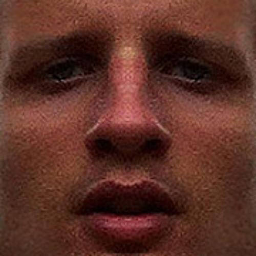 tedeh's avatar