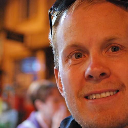 Per Östlund 1's avatar