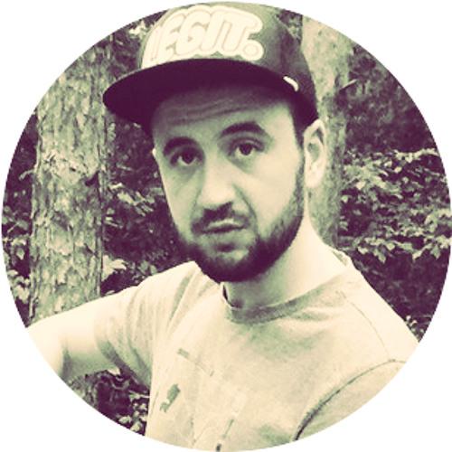 Victor Mogila's avatar