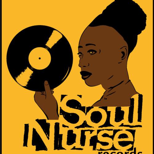 Soul Nurse Records's avatar