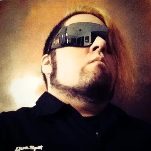 Joe Virus's avatar