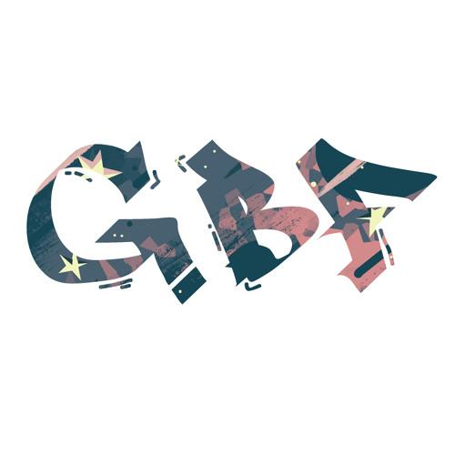 GBF playlist's avatar