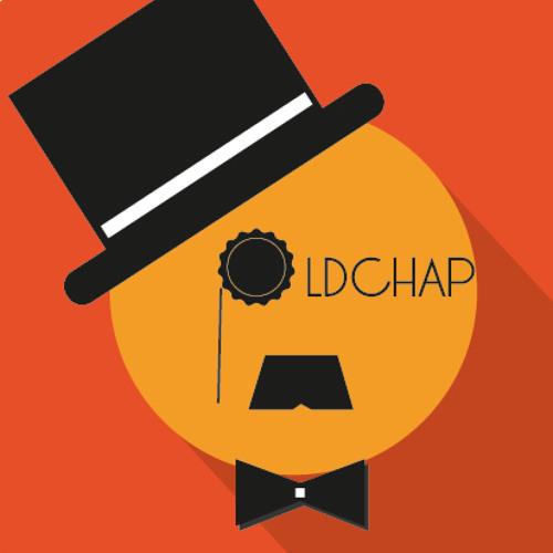 Oldchap's avatar