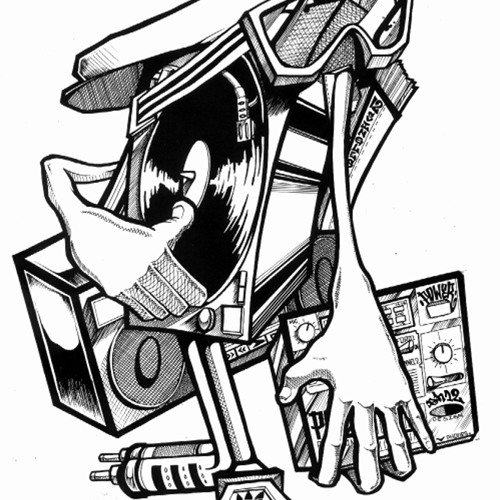 Тим Даниэл (XEDUS)'s avatar