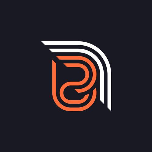 bb11's avatar