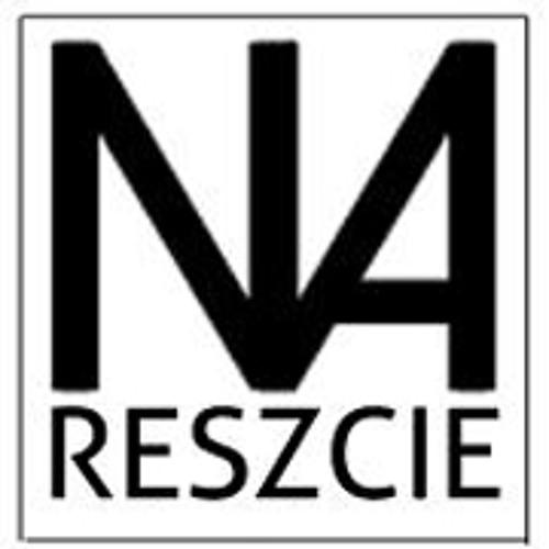 NARESZCIE's avatar