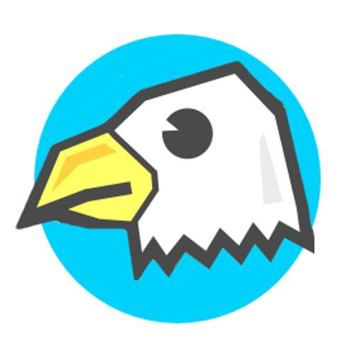 ramiscomakimaki's avatar