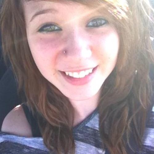 Alexandria Seybold's avatar