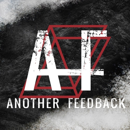 Another Feedback's avatar