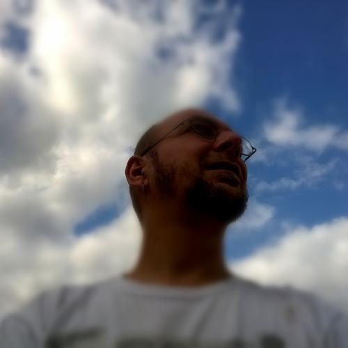 pardauz / E.L.'s avatar
