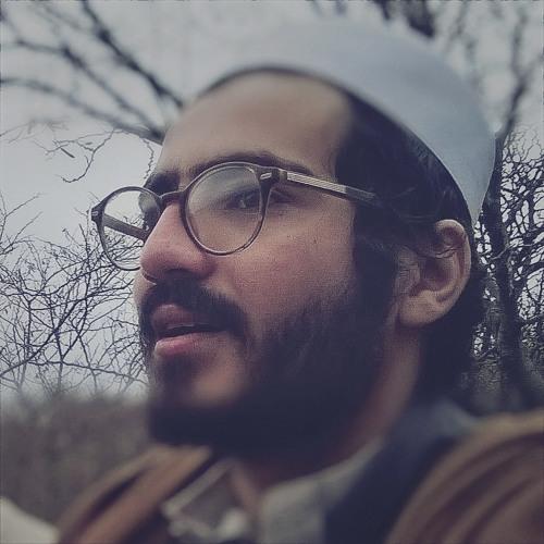 Aqeel Ahmad Yousafzai's avatar