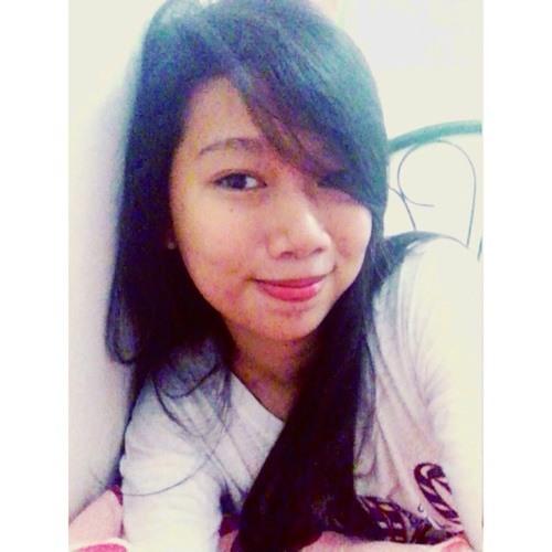 Charlene H. Prado's avatar