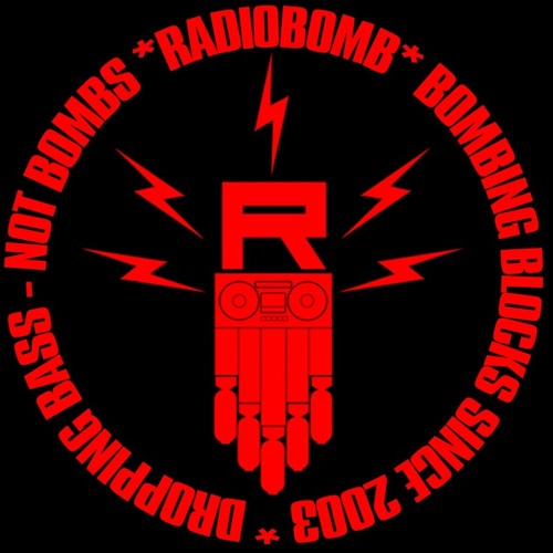 Radiobombfm's avatar