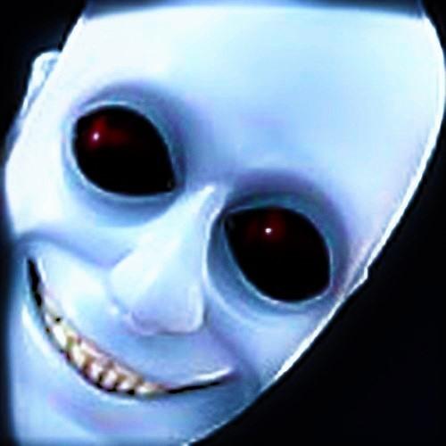 Brane Bukvic's avatar
