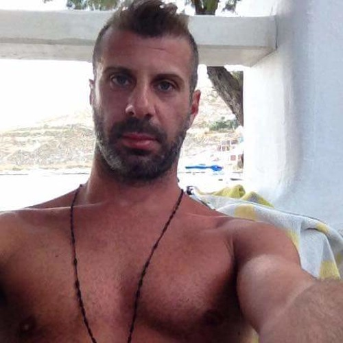 Agamemnon14's avatar