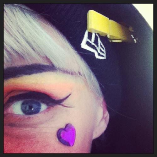 ClaireBeth's avatar