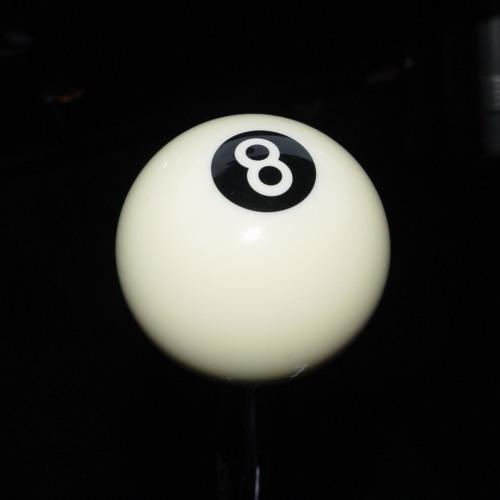 DJ8Rubin's avatar