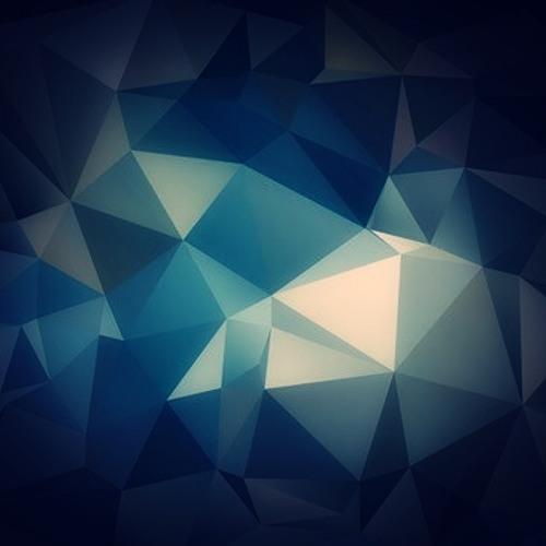 Somnus.'s avatar