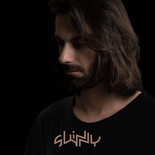 DjSkinny's avatar