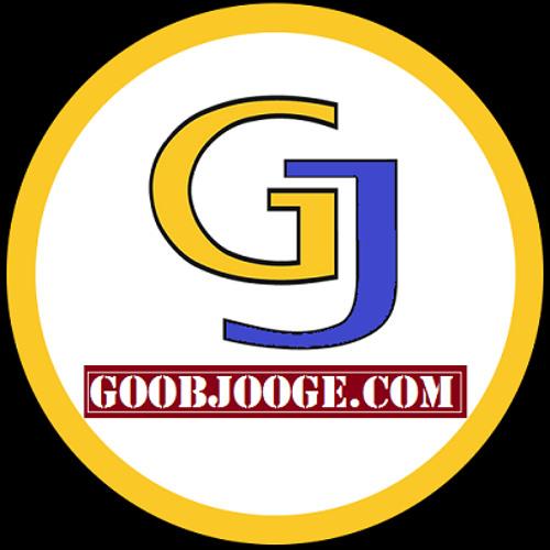 Goobjooge.com's avatar