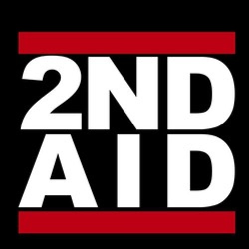 Second Aid's avatar