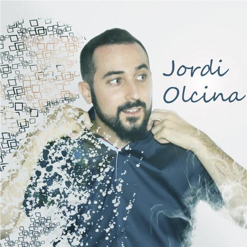 Jordi Olcina's avatar