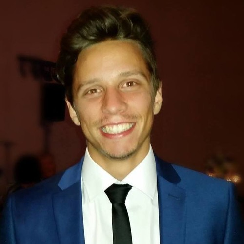 Dom Sciascia's avatar
