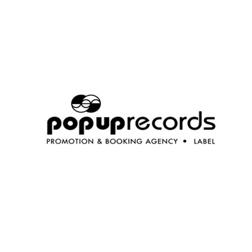 popup records's avatar