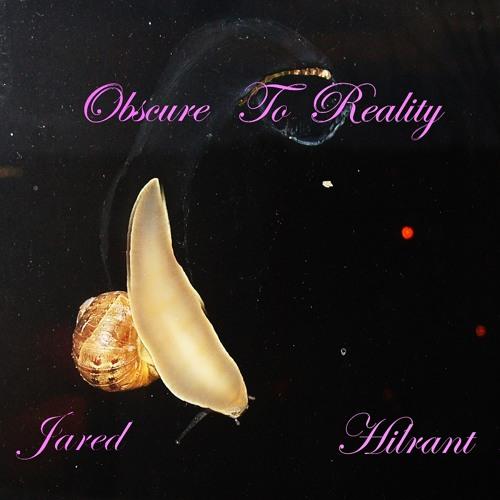 Hilrant/Jared Collab's avatar