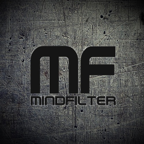 ● Mind Filter (Official)'s avatar