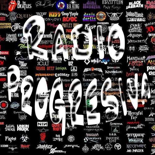 Radio Progresiva's avatar