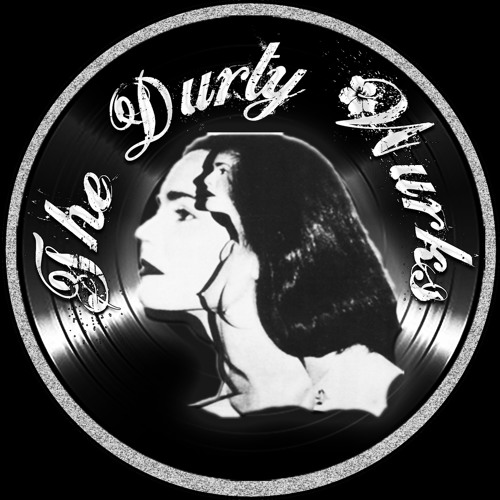 The Durty Wurks's avatar