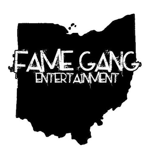 Fame Gang Entertainment's avatar