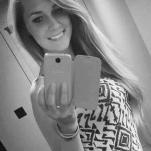 Natalie Trollinger's avatar