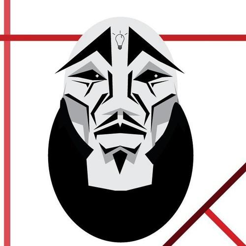 WesTwoodP's avatar