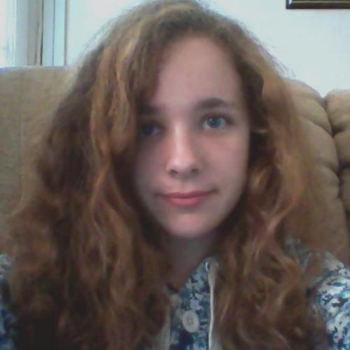 Kelly Patricia Turner's avatar