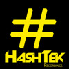 HashTek Recordings