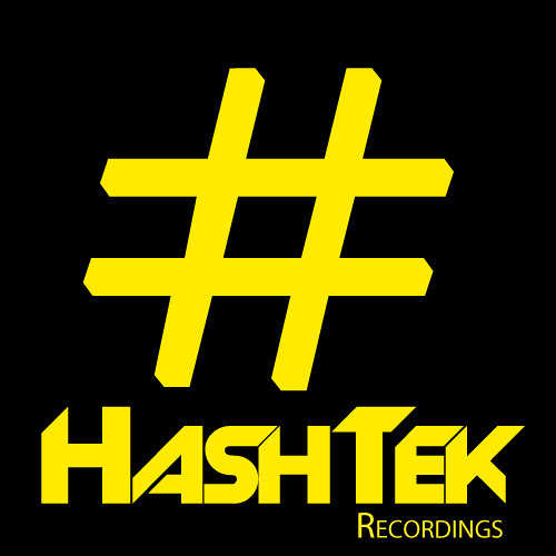 HashTek Recordings's avatar